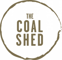 Return to The Coal Shed London home page